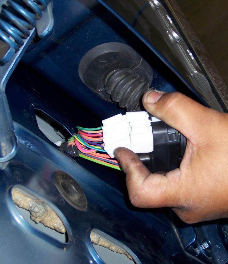 Vertical Door Hinges on battery harness, engine harness, nakamichi harness, electrical harness, suspension harness, maxi-seal harness, radio harness, safety harness, cable harness, alpine stereo harness, pony harness, dog harness, fall protection harness, pet harness, amp bypass harness, oxygen sensor extension harness, obd0 to obd1 conversion harness,