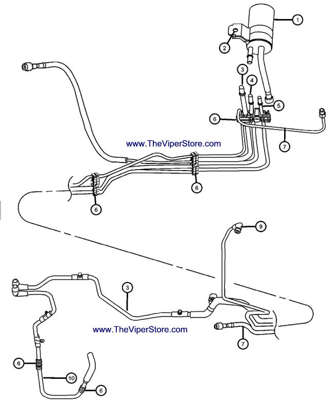 wiring harness for fuel lines filter fuel lines diagrams