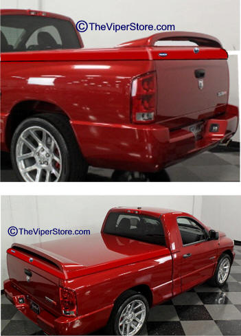ram w views pic more long to dodge for truck replacement best bed foot layout