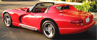 Port Jeff Ford >> Dodge Viper Photos Page 8